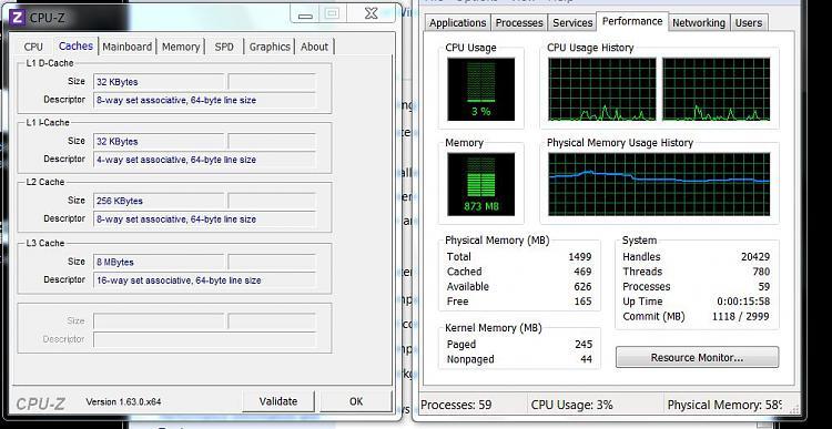Dell XPS 435mt Shows odd Memory and proc configuration-capture2.jpg