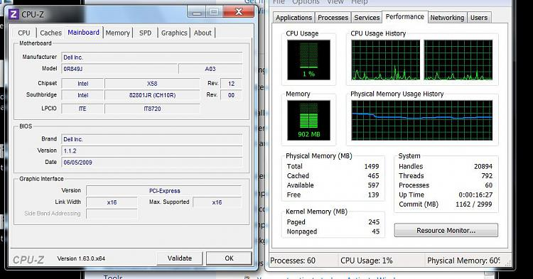 Dell XPS 435mt Shows odd Memory and proc configuration-capture3.jpg