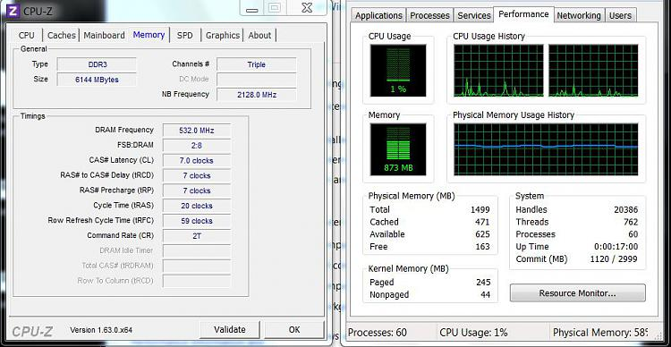 Dell XPS 435mt Shows odd Memory and proc configuration-capture4.jpg