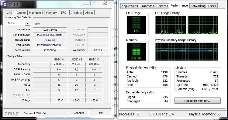 Dell XPS 435mt Shows odd Memory and proc configuration-capture5.jpg