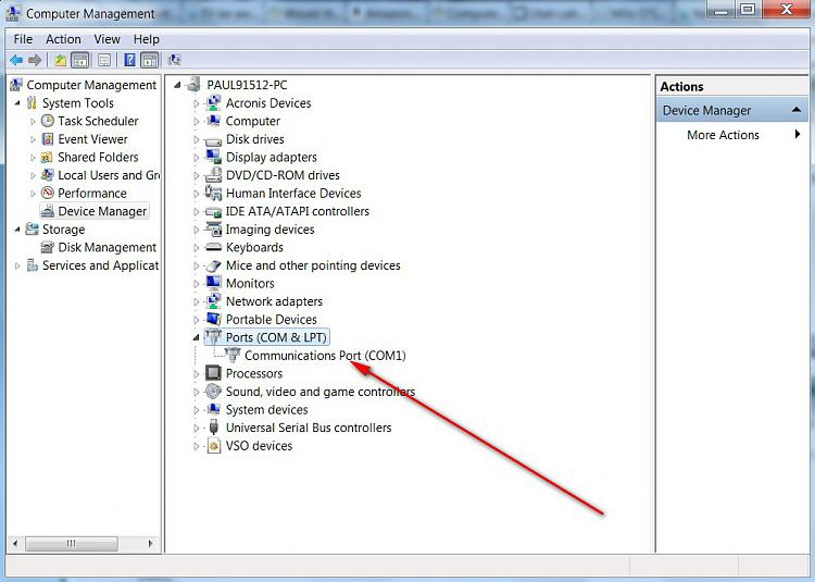 COM PORT missing in Device Manager-com-port-pic.jpg