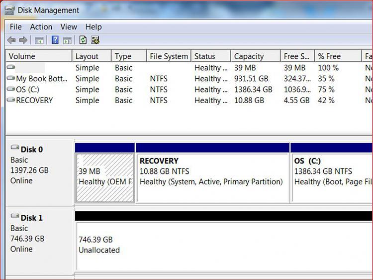 Lost my external hard drive again.-capture-4.jpg