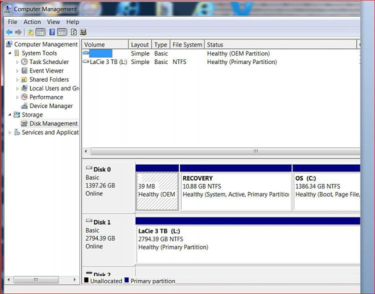 Lost my external hard drive again.-capture-5.jpg