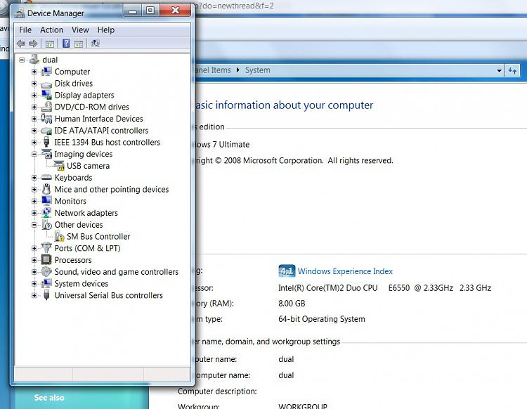sm bus controller and LifeCam 2.4 problem-device-manager.jpg