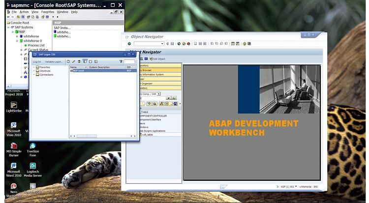 use eSATA for external drive?-sap.png