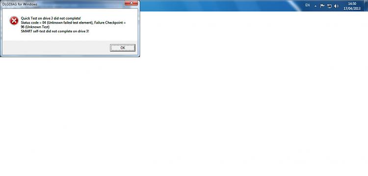 HDD problem error-untitled.png