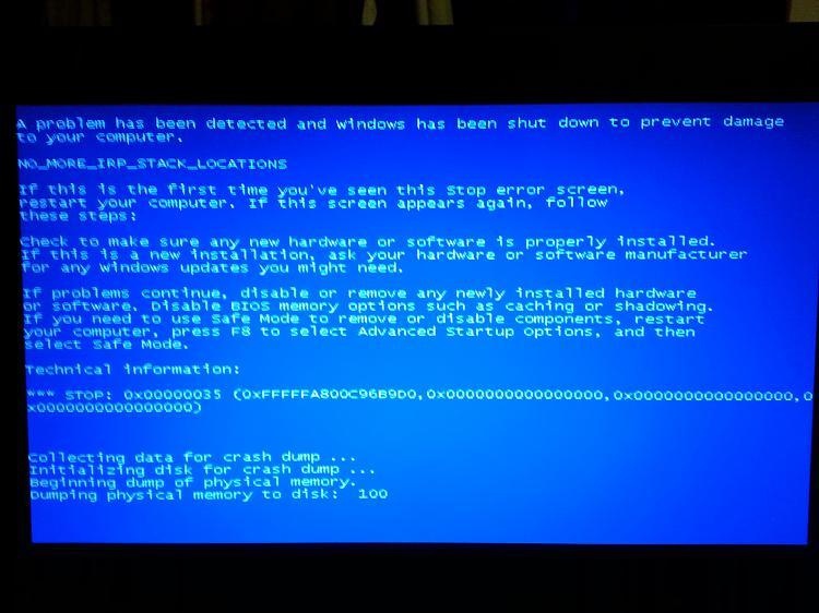 Galaxy S3 Tethering crashed PC-20130503_201045.jpg