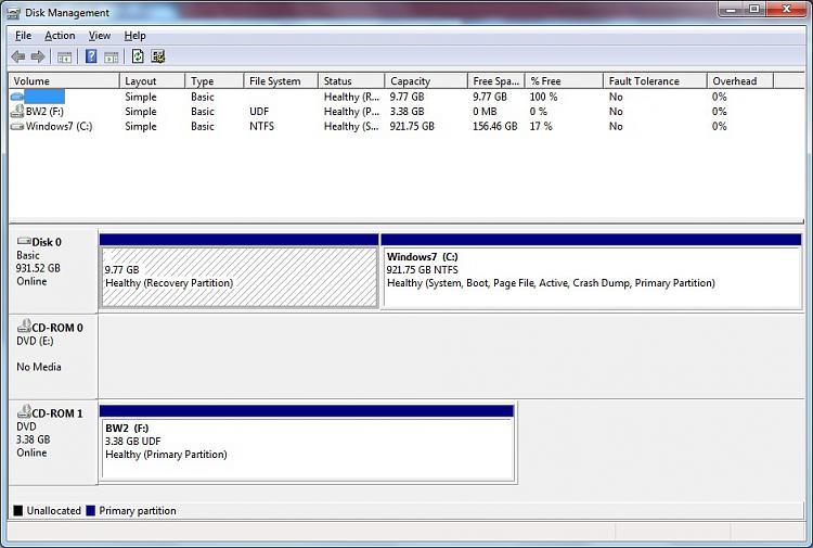 Secondary SATA drive not recognised-diskman.jpg