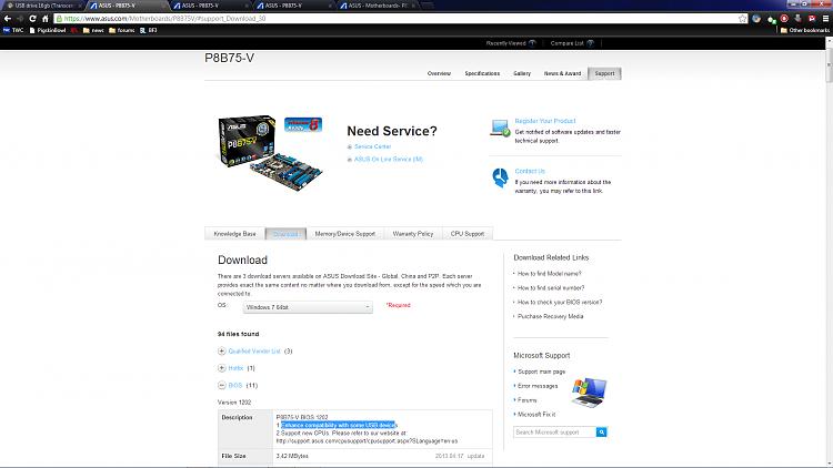 USB drive 16gb (TranscendJF700) USB 3.0 + Intel(R)_USB_3.0_eXtensible-p8b75-v.png