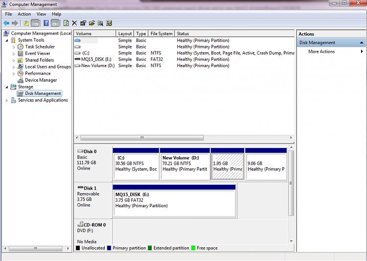 External Hard Drive error ~$WV.FAT32-win-dsk-mgmnt.png