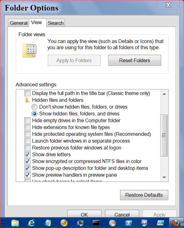 usb flash free space lost-hiden-files-folders.png