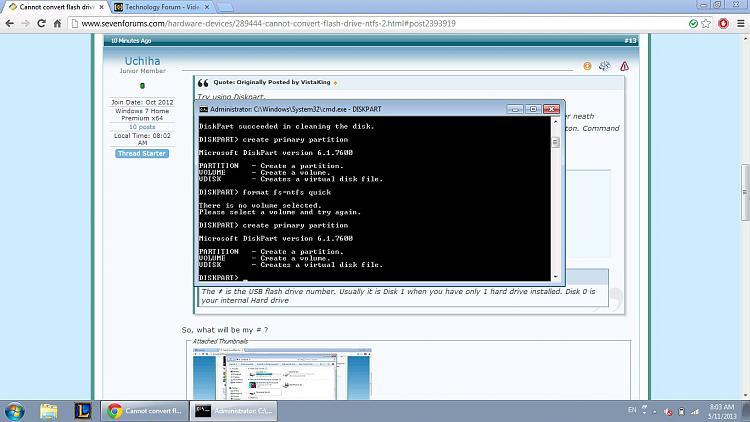 Cannot convert flash drive to NTFS-untitled.jpg