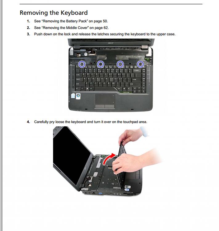 Spilled coke in laptop keyboard..-remove-acer-keyboard.png