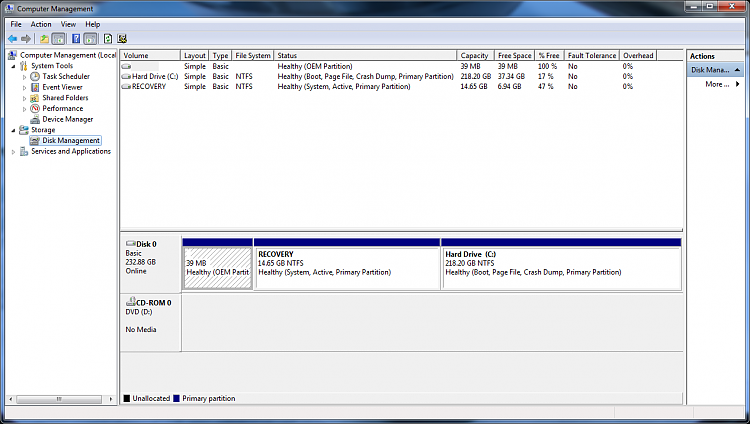 Cannot access external hard drive.-disk-management-no-hd-.png