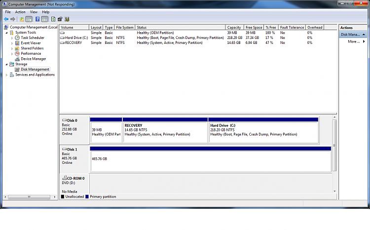Cannot access external hard drive.-disk-management-hd-not-responding-.png