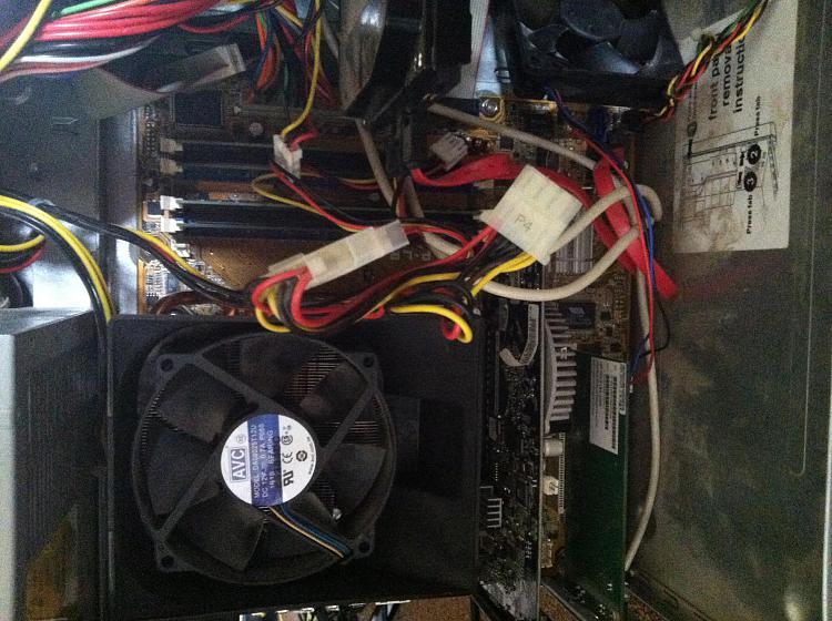 Processor upgrade-img_1257-1-.jpg