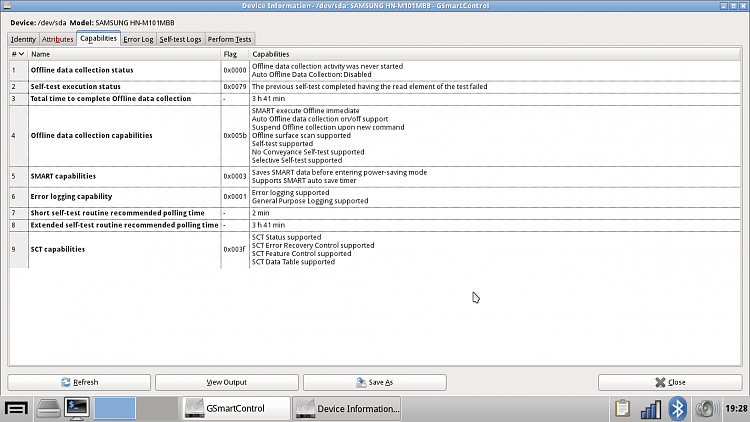 Freeze, stalls at start up, factory reset = problem still occurs-screenshot3.png