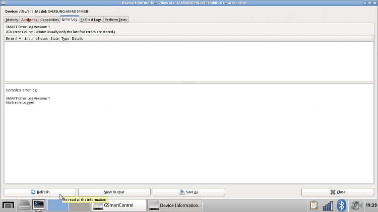 Freeze, stalls at start up, factory reset = problem still occurs-screenshot4.png