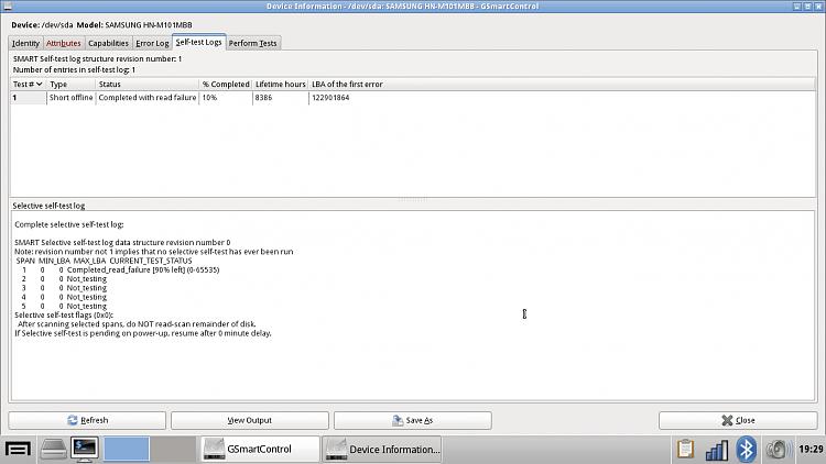 Freeze, stalls at start up, factory reset = problem still occurs-screenshot5.png