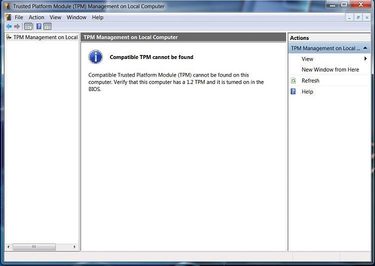 Acer logo appears 2 times then starts windows.-2.jpg