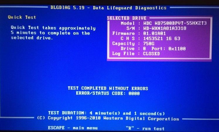 hard disk failure in sony vio laptop VPCSB38GA-img_0736.jpg