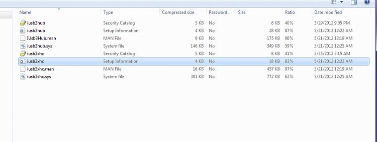 Front 3.0 USB problem-drivers.png