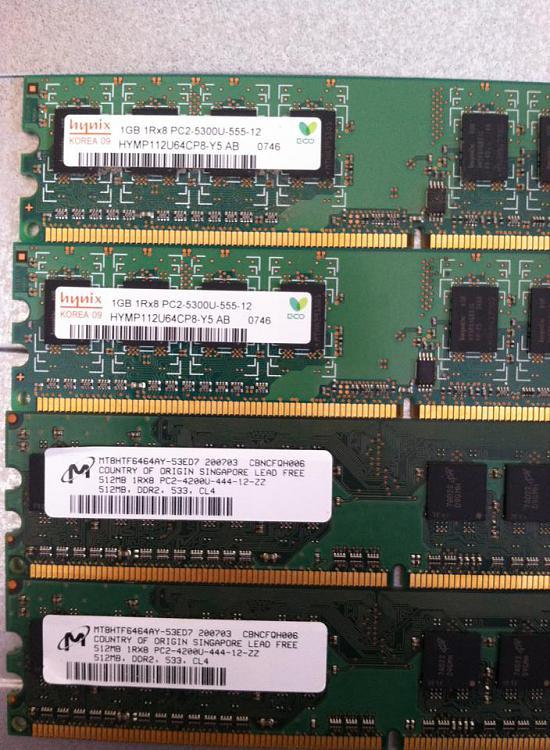 Rebuilding a computer - Need help on upgrading hardware-945127_537924589606076_1974871655_n.jpg