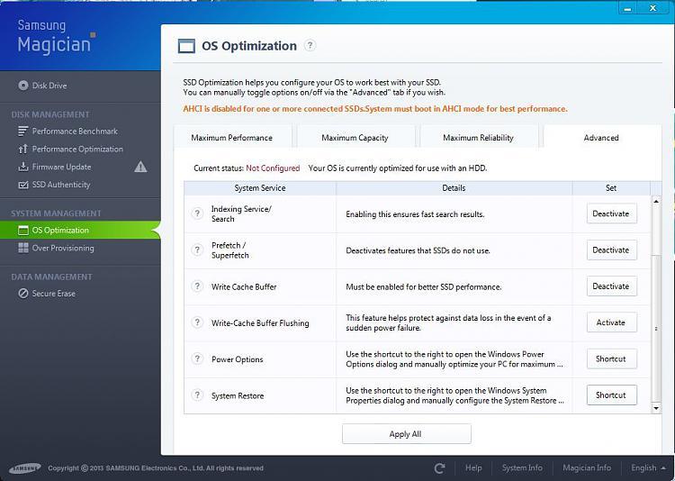 SSD Questions-capture.jpg