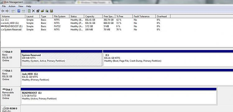 Need help backing up harddrive from broken laptop-disk.jpg