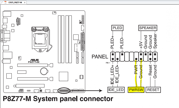 cooler master wiring diagram cooler master connectors