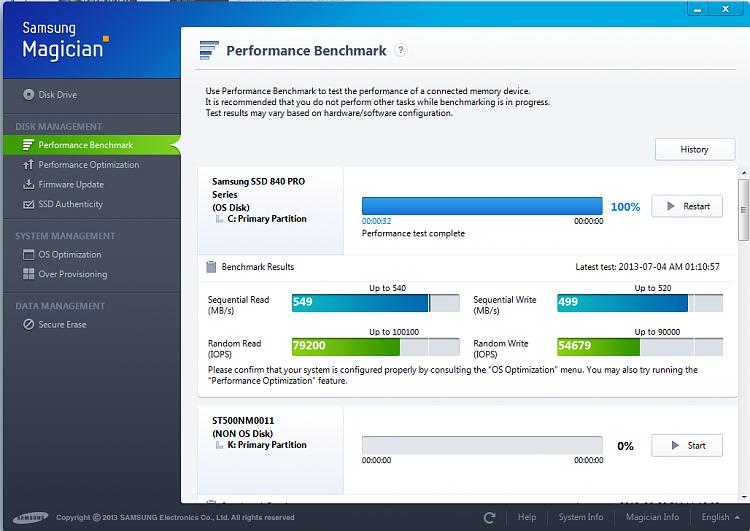 Samsung 840 Pro defective?-opt-3.png