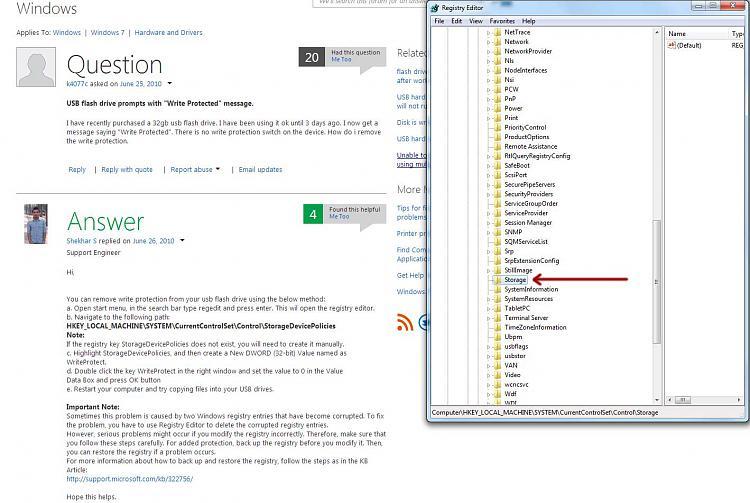 MP3 Write Protection USB problem.-seven-forum.jpg