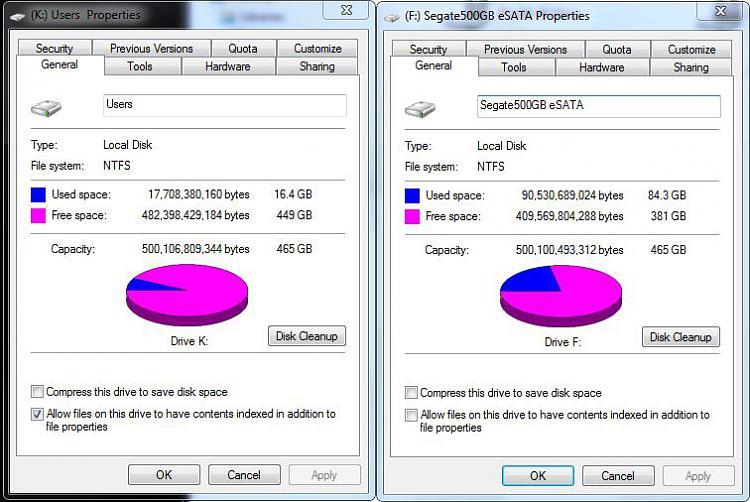 -drive-capacity.jpg