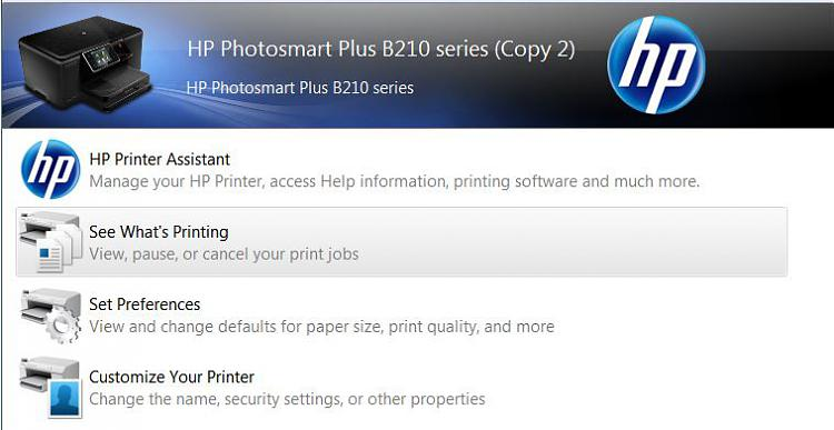 Small print size on HP printer-ie10-printing.jpg