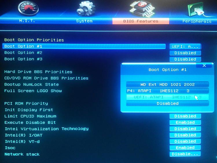 New hardrive trouble.-img_20130718_035920-1915342561.jpg