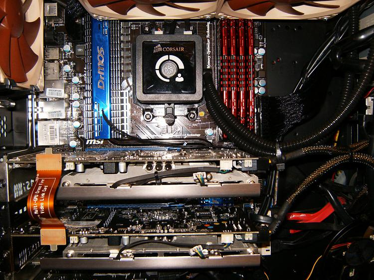 RAM Recomendations-hpim2105.jpg