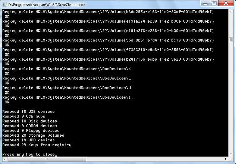 USB Thumb Drives not recognised (not drive letter)-26-07-2013-18-32-15.jpg