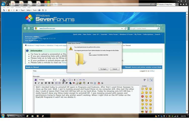 Device and printer window screen blank-hp-13.jpg