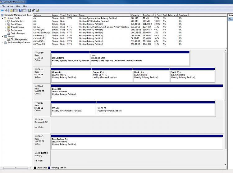 "External HD not in ""Desktop"" but is shown in Disk management-disk.jpg"