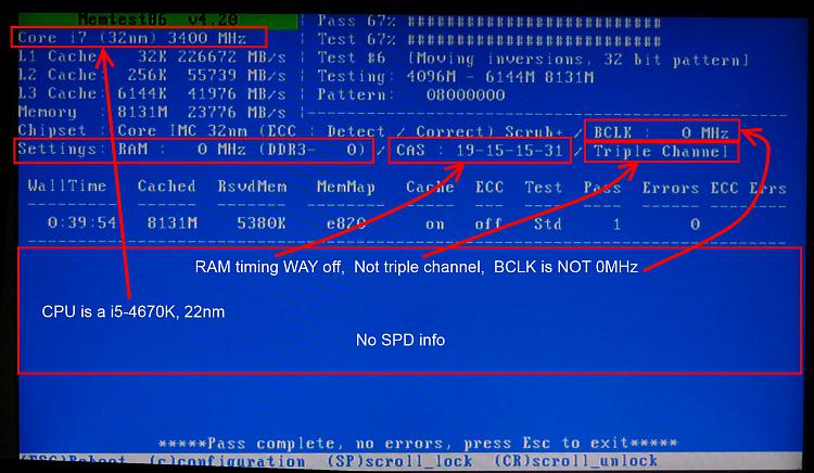 Haswell RAM issue-i5-4670k.jpg