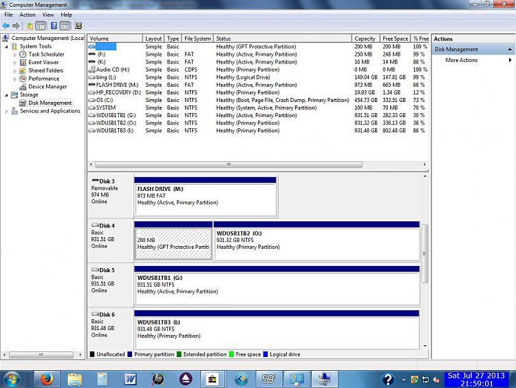 -boot-menu-jul.-27-21.59.jpg