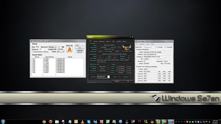 Haswell RAM issue-ibt-load.jpg