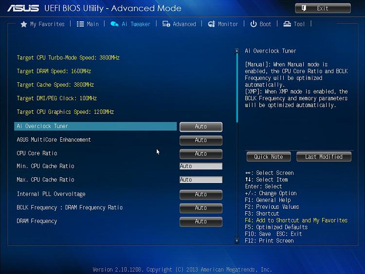 Haswell RAM issue-1.jpg