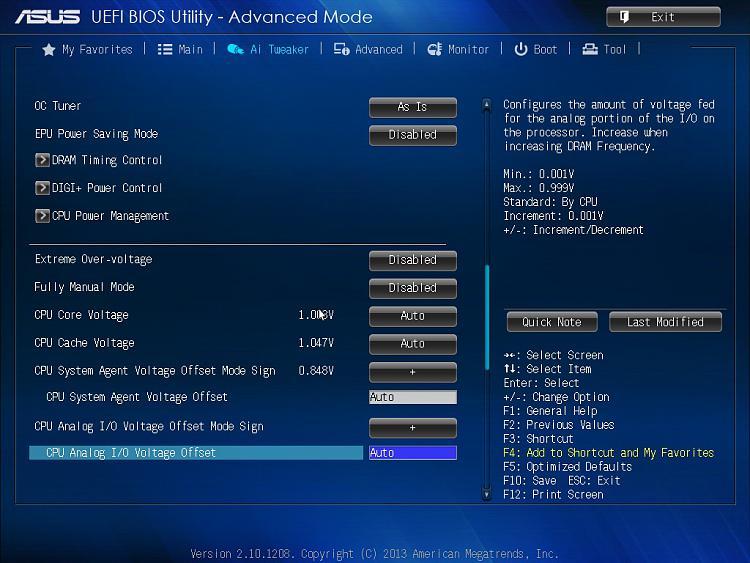Haswell RAM issue-2.jpg