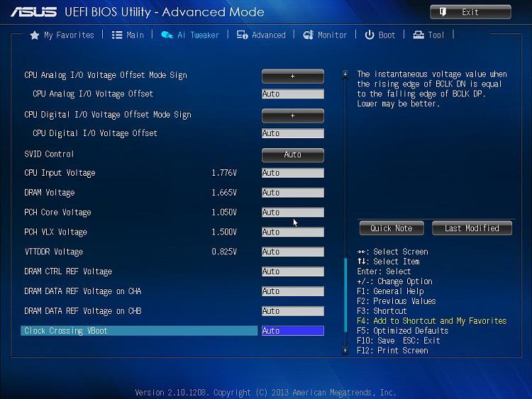 Haswell RAM issue-3.jpg