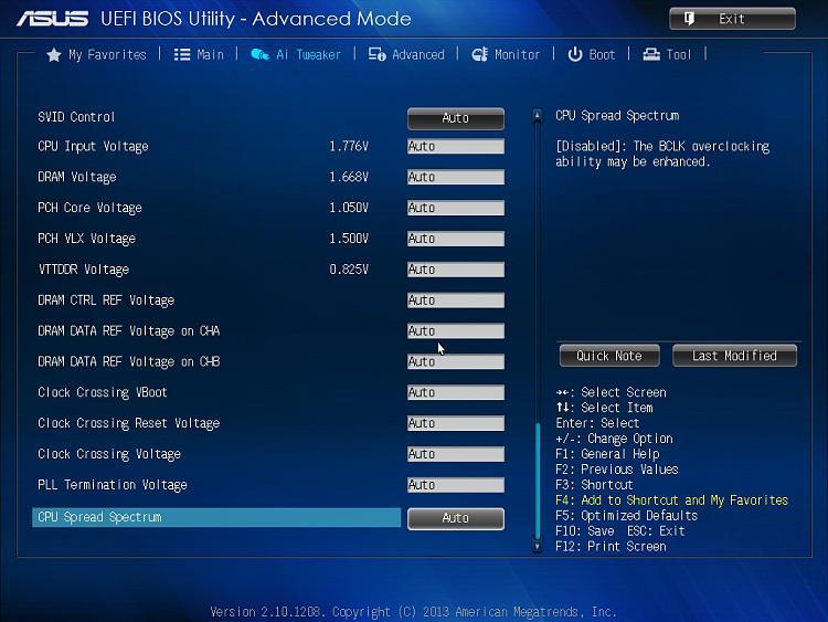 Haswell RAM issue-4.jpg