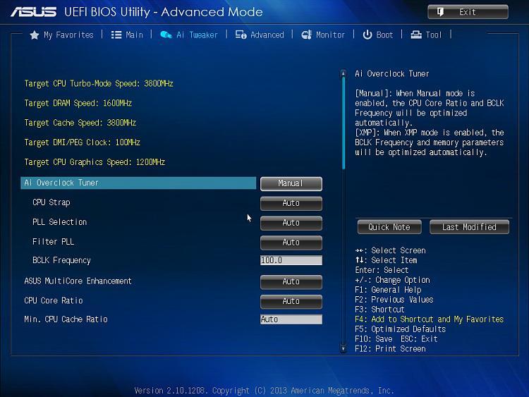 Haswell RAM issue-5.jpg