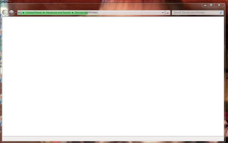 Device and printer window screen blank-devices-printers-window.jpg