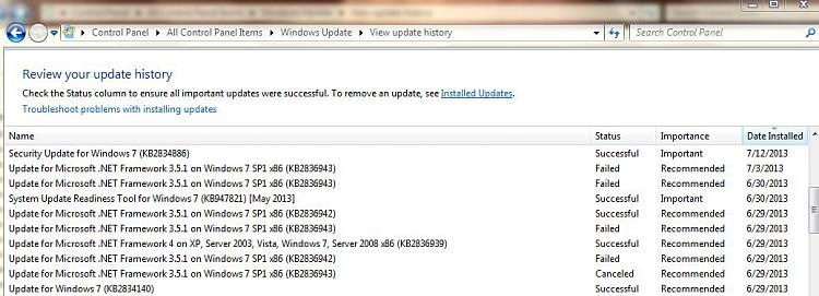 Device and printer window screen blank-capture-updates.jpg