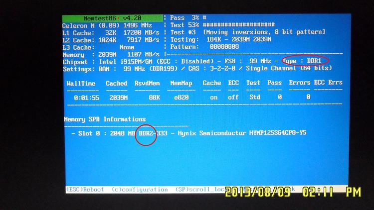 Checking maximum memory allowed-sam_0001.jpg